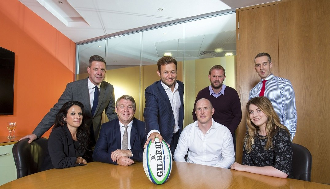 Muckle LLP advises leading North East sports management agency