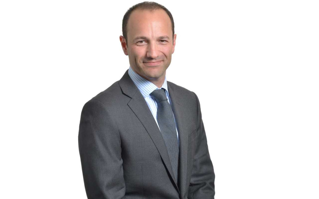 Womble Bond Dickinson advises Rockpool on investment in European garden products retailer