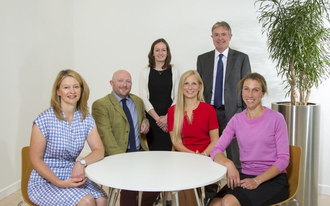 Muckle LLP expands services for private clients following increased demand