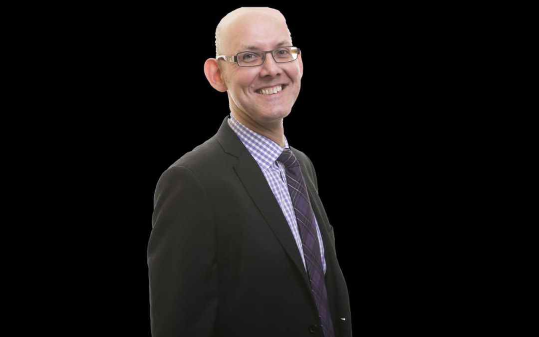 Womble Bond Dickinson lawyers join UK officials in economic development US tour