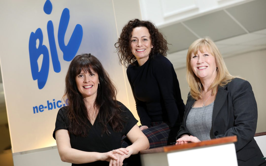 North East BIC launches new round of innovation funding