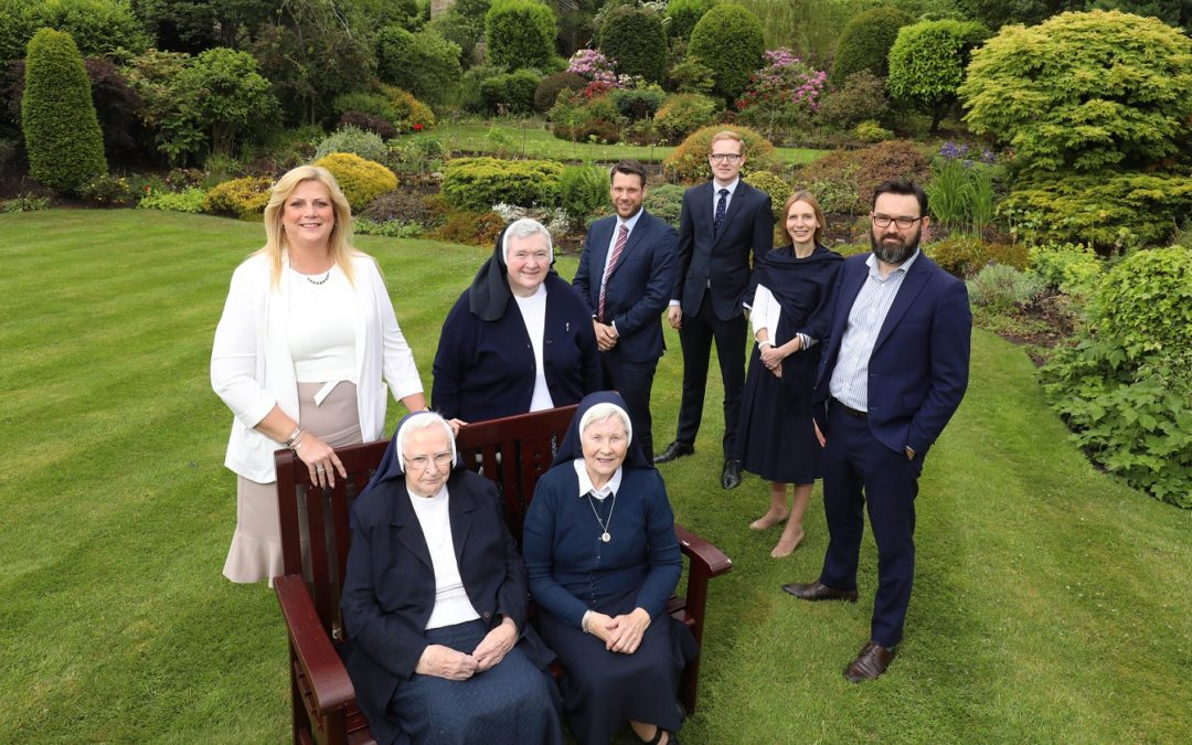 Womble Bond Dickinson advise on sale of established care home