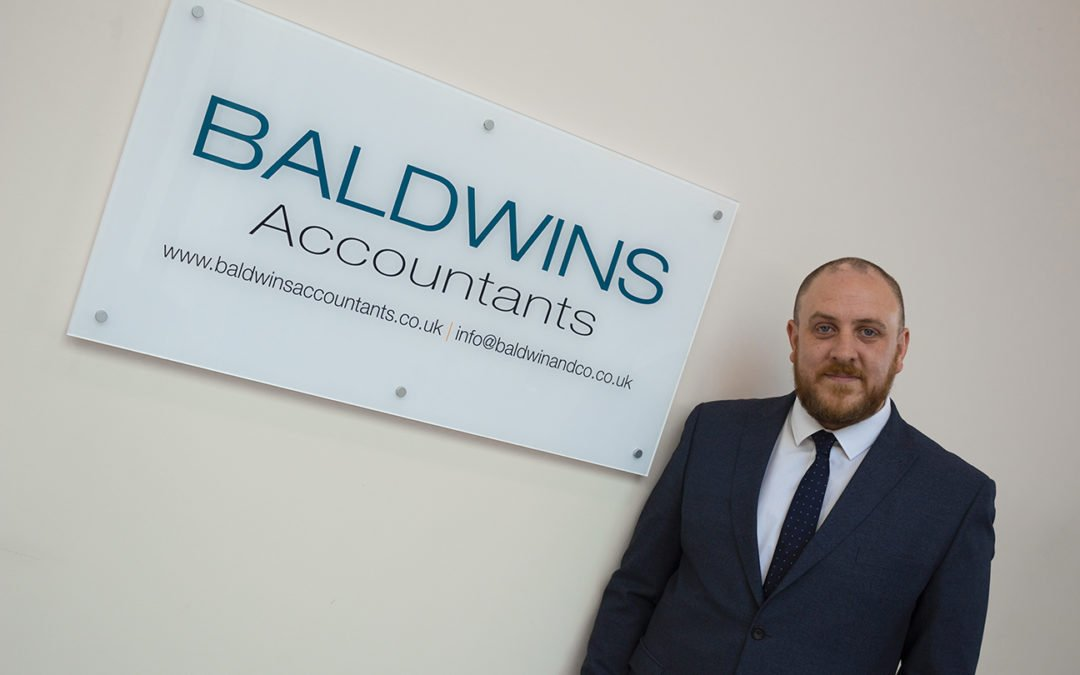 Baldwins bolsters its corporate finance offering with senior appointment