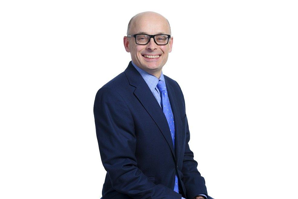Womble Bond Dickinson has advised on the sale of Lewmar Marine