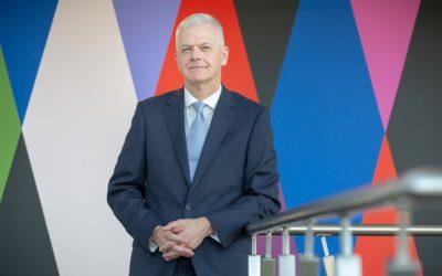 £600,000 University of Sunderland Enterprise Zone will help create jobs
