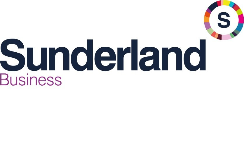 Sunderland Business Partnership meeting – 13th November 2019