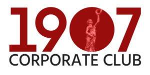1907 Corporate Club Logo