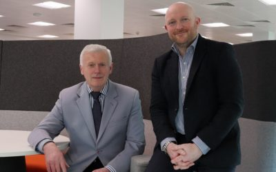 Muckle LLP grows agricultural team with specialist appointment
