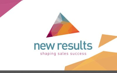 Helping businesses turn prospects into clients with New Results