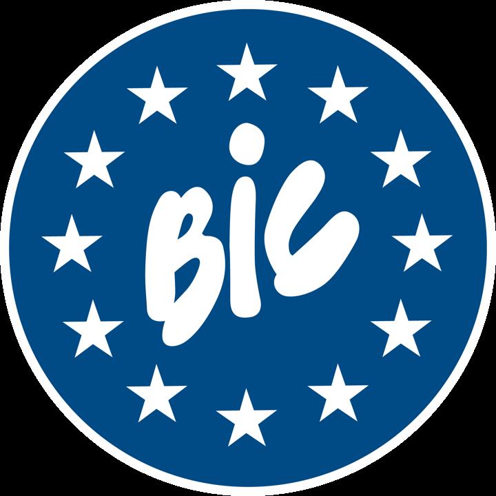 North East BIC Logo